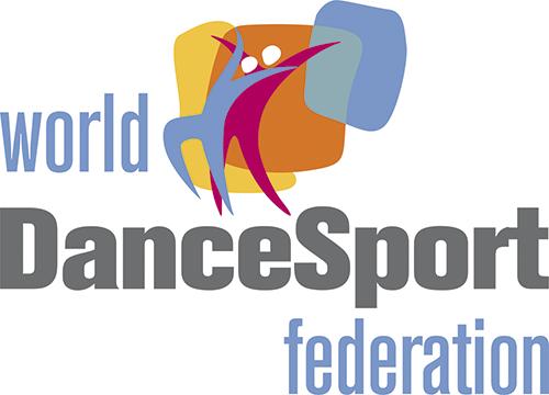 logo_wdsf